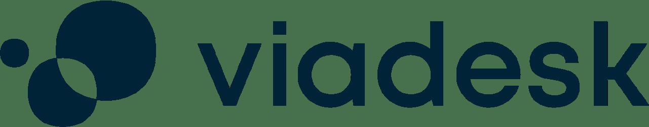 Logo Nationale Adviesgroep Cabinelucht (NAC)